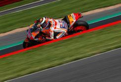 MotoGP Silverstone 2019 028