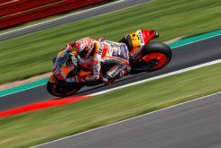 MotoGP Silverstone 2019 029