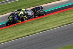 MotoGP Silverstone 2019 030