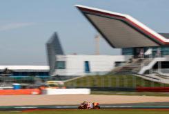 MotoGP Silverstone 2019 031