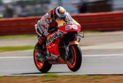 MotoGP Silverstone 2019 032
