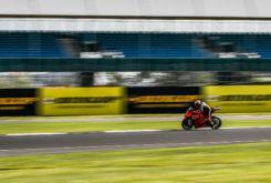 MotoGP Silverstone 2019 033