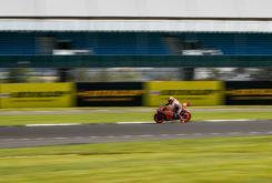MotoGP Silverstone 2019 034