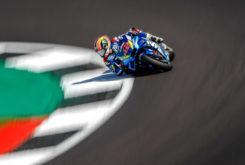 MotoGP Silverstone 2019 036