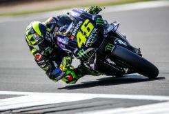 MotoGP Silverstone 2019 037