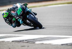 MotoGP Silverstone 2019 038
