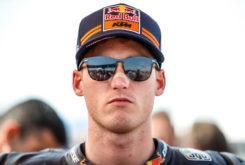 MotoGP Silverstone 2019 039