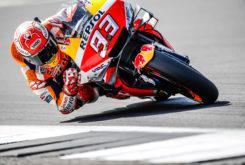 MotoGP Silverstone 2019 045
