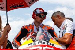 MotoGP Silverstone 2019 050