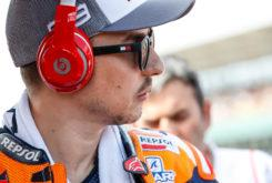 MotoGP Silverstone 2019 051
