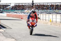 MotoGP Silverstone 2019 053