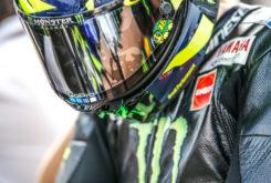 MotoGP Silverstone 2019 054