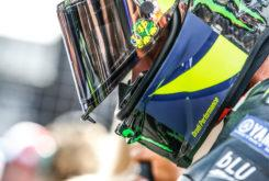 MotoGP Silverstone 2019 056