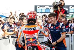 MotoGP Silverstone 2019 057