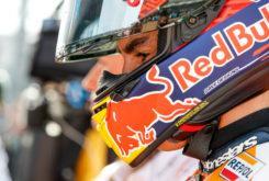 MotoGP Silverstone 2019 058
