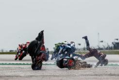 MotoGP Silverstone 2019 061