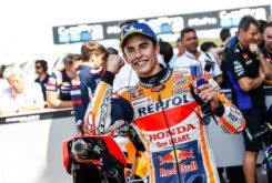 MotoGP Silverstone 2019 065