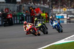 MotoGP Silverstone 2019 067