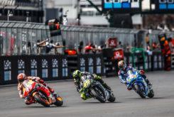 MotoGP Silverstone 2019 068