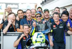 MotoGP Silverstone 2019 069