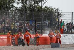 MotoGP Silverstone 2019 072