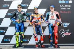 MotoGP Silverstone 2019 074