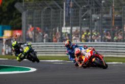 MotoGP Silverstone 2019 075