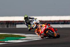 MotoGP Silverstone 2019 077