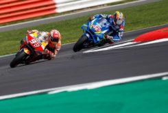 MotoGP Silverstone 2019 078