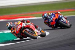 MotoGP Silverstone 2019 083