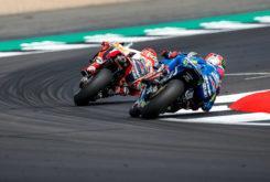 MotoGP Silverstone 2019 085