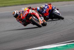 MotoGP Silverstone 2019 087