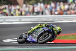 MotoGP Silverstone 2019 090