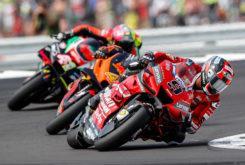 MotoGP Silverstone 2019 091