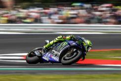 MotoGP Silverstone 2019 095