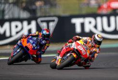 MotoGP Silverstone 2019 096