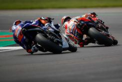 MotoGP Silverstone 2019 098