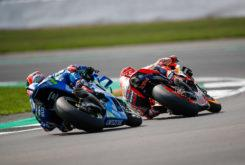 MotoGP Silverstone 2019 099