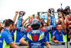 MotoGP Silverstone 2019 101