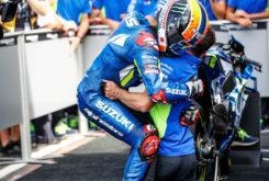 MotoGP Silverstone 2019 102