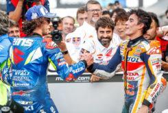 MotoGP Silverstone 2019 104