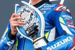 MotoGP Silverstone 2019 108
