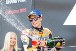 MotoGP Silverstone 2019 109