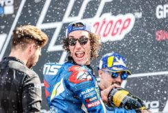 MotoGP Silverstone 2019 110