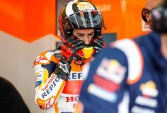 MotoGP Silverstone 2019 114