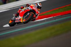 MotoGP Silverstone 2019 115