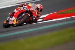 MotoGP Silverstone 2019 116