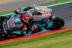 MotoGP Silverstone 2019 120