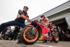 MotoGP Silverstone 2019 122