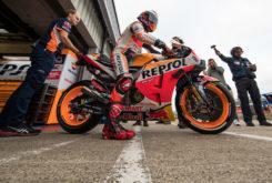 MotoGP Silverstone 2019 123